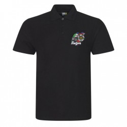 Yorkshire Job Polo Shirt